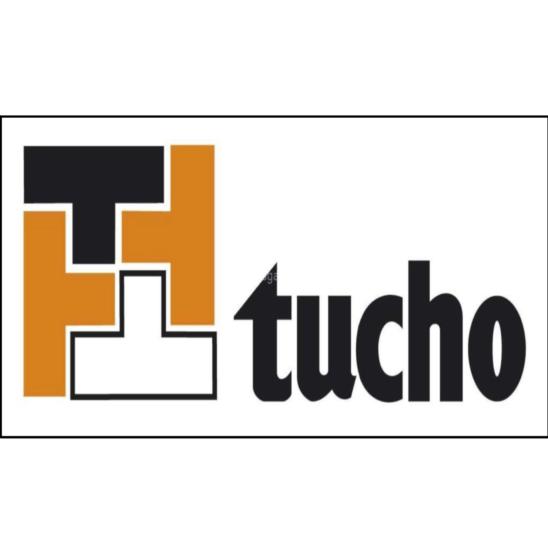 TUCHO