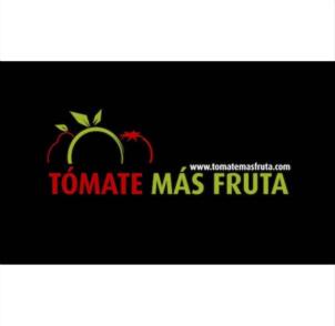 TOMATE MAS FRUTA