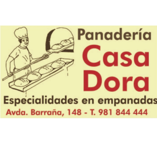 CASA DORA