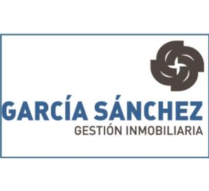 Garcia Sanchez Correduría