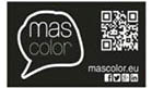 mas-color